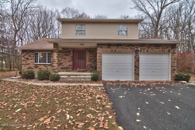 346 Charles Folly Rd, Bartonsville, PA 18321 (MLS #PM-73716) :: RE/MAX of the Poconos