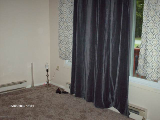 7506 Crestview Dr, Tobyhanna, PA 12864 (MLS #PM-73731) :: Keller Williams Real Estate