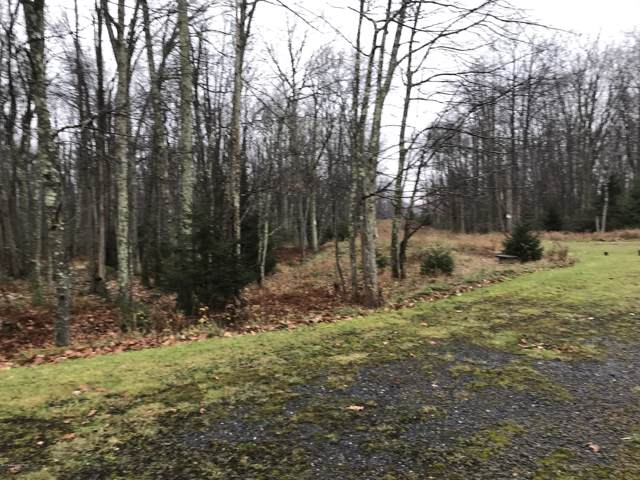 Lot# A2.17 Hospitality Way, White Haven, PA 18661 (MLS #PM-73745) :: Keller Williams Real Estate