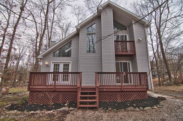 7147 Pine Grove Dr, East Stroudsburg, PA 18301 (MLS #PM-73747) :: RE/MAX of the Poconos