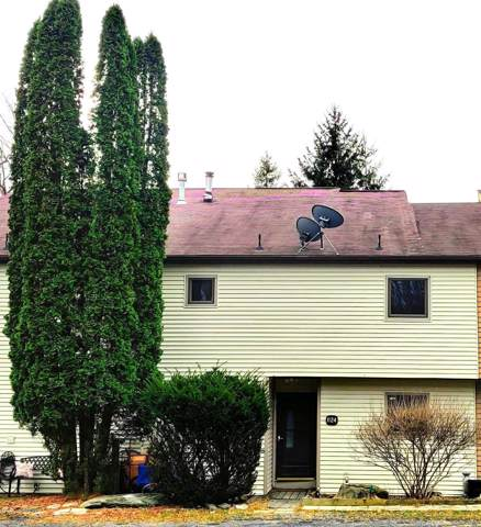 1124 Incline Village, Tannersville, PA 18372 (MLS #PM-73749) :: RE/MAX of the Poconos