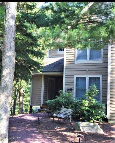 481 Spruce Dr, Tannersville, PA 18372 (MLS #PM-73770) :: RE/MAX of the Poconos