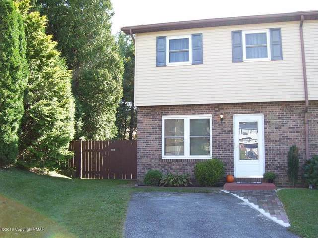 2616 Mountain Ln, Allentown, PA 18103 (MLS #PM-73781) :: RE/MAX of the Poconos