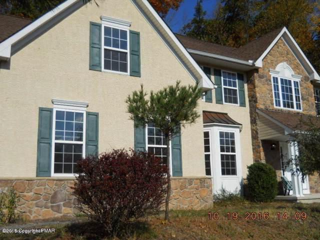 5111 Acorn Ln, East Stroudsburg, PA 18302 (MLS #PM-73783) :: Keller Williams Real Estate