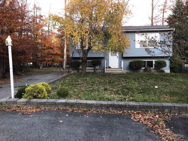 7491 Cottage Ln, Tobyhanna, PA 18466 (MLS #PM-73792) :: Keller Williams Real Estate