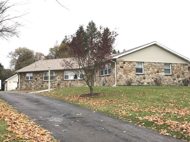 3440 Fireline Rd, Palmerton, PA 18071 (MLS #PM-73794) :: RE/MAX of the Poconos