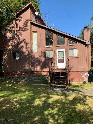 2189 Titania Rd, Tobyhanna, PA 18466 (MLS #PM-73808) :: Keller Williams Real Estate