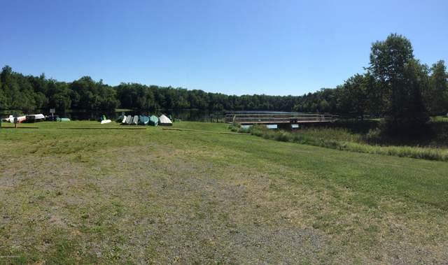 178 Lancelot Ln, Pocono Lake, PA 18610 (MLS #PM-73812) :: Keller Williams Real Estate