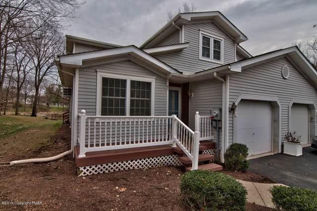 621 Onyx Ln, East Stroudsburg, PA 18301 (MLS #PM-73814) :: Keller Williams Real Estate