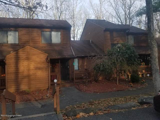 309 Keswick Ave, Bushkill, PA 18324 (MLS #PM-73832) :: RE/MAX of the Poconos