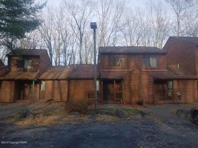 304 Keswick Ave, Bushkill, PA 18324 (MLS #PM-73833) :: RE/MAX of the Poconos