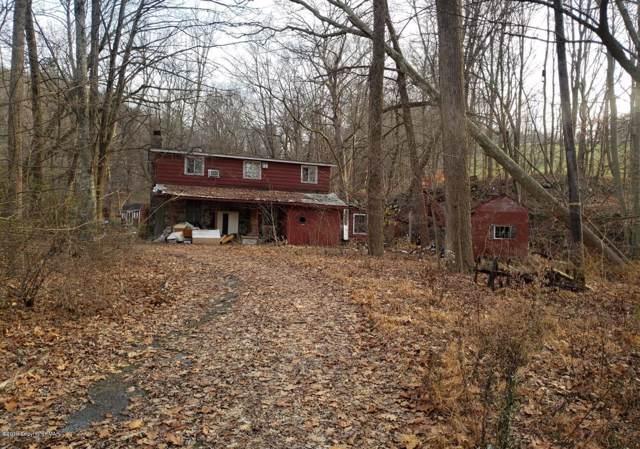 1748 Middle Rd, Stroudsburg, PA 18360 (MLS #PM-73841) :: Keller Williams Real Estate