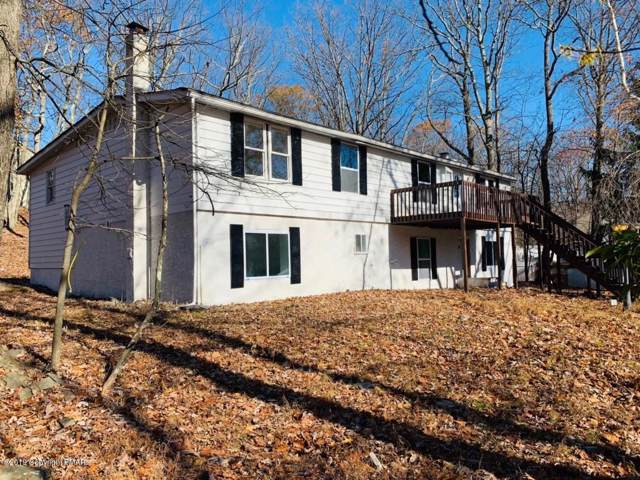 298 Sunrise Dr, Henryville, PA 18332 (MLS #PM-73844) :: RE/MAX of the Poconos
