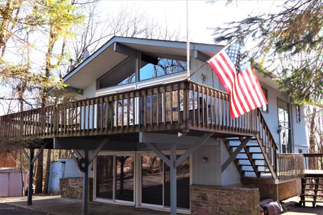122 Maple Rd, Blakeslee, PA 18610 (MLS #PM-73845) :: RE/MAX of the Poconos