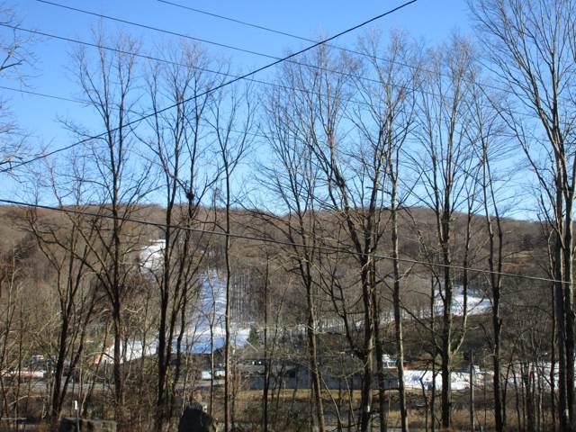 5 Frutchey Dr, East Stroudsburg, PA 18302 (MLS #PM-73848) :: Keller Williams Real Estate
