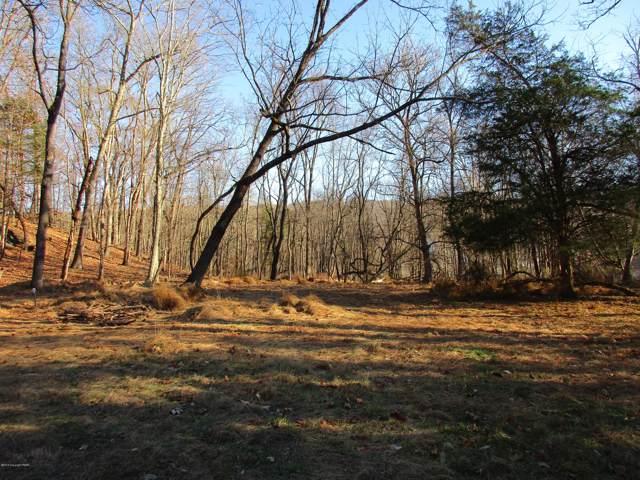 4 Frutchey Dr, East Stroudsburg, PA 18302 (MLS #PM-73849) :: Keller Williams Real Estate