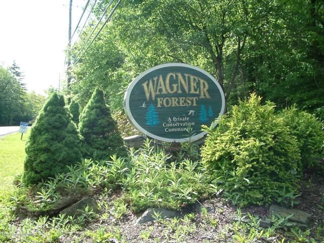 1126 Sawmill Rd, Pocono Lake, PA 18347 (#PM-73855) :: Jason Freeby Group at Keller Williams Real Estate