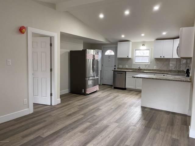 152 Kuhenbeaker Rd, Blakeslee, PA 18610 (MLS #PM-73928) :: Keller Williams Real Estate