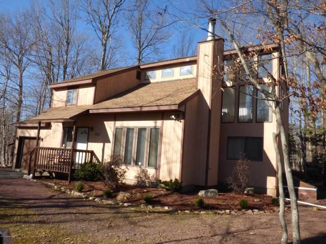 1062 Salamanca Dr, Tobyhanna, PA 18466 (MLS #PM-73930) :: Keller Williams Real Estate