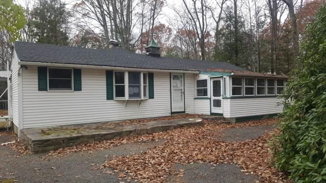 3320 Wilson Ln, East Stroudsburg, PA 18302 (MLS #PM-73934) :: RE/MAX of the Poconos