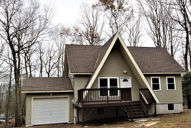 212 Clemens Cir, East Stroudsburg, PA 18301 (MLS #PM-73938) :: Keller Williams Real Estate