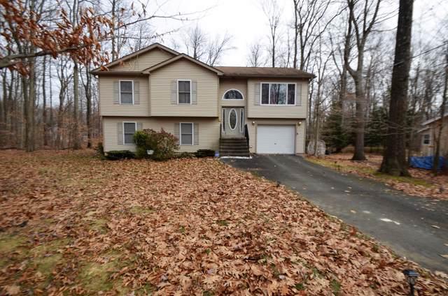 3358 Oberon Rd, Tobyhanna, PA 18466 (MLS #PM-73953) :: Keller Williams Real Estate