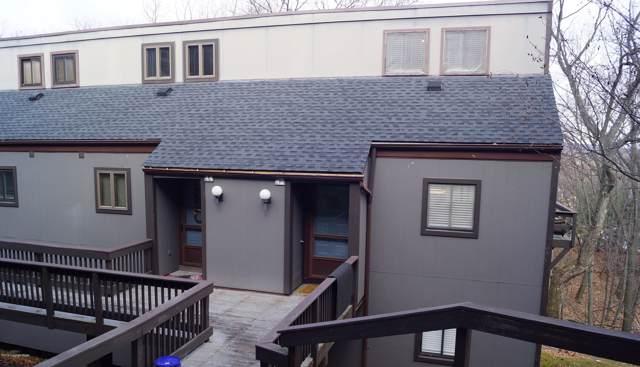 42 Slalom Way, Tannersville, PA 18372 (MLS #PM-73954) :: Keller Williams Real Estate