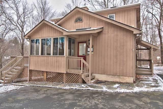 4103 Firefly Ct, Pocono Lake, PA 18347 (MLS #PM-73956) :: Keller Williams Real Estate