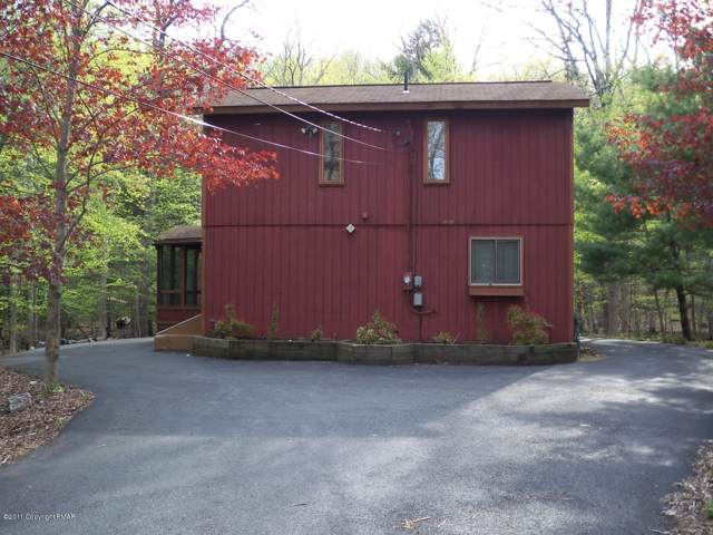 269 Canterbury Rd, Bushkill, PA 18324 (MLS #PM-73964) :: Keller Williams Real Estate