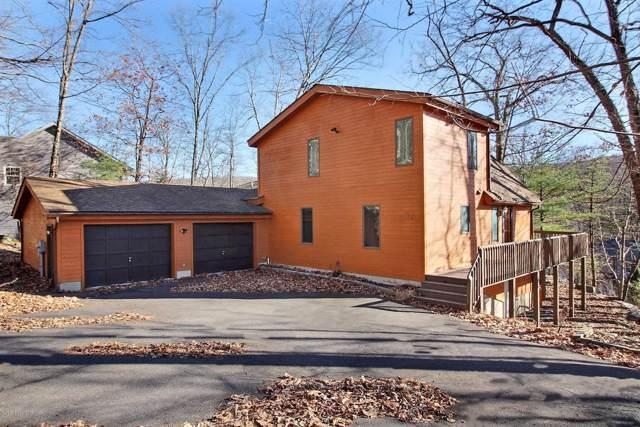 118 Cedar Lane, East Stroudsburg, PA 18301 (MLS #PM-74012) :: RE/MAX of the Poconos