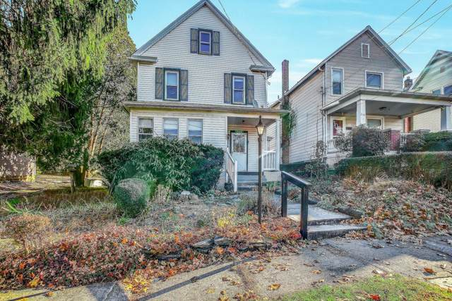 240 Brodhead Ave, East Stroudsburg, PA 18301 (MLS #PM-74029) :: RE/MAX of the Poconos