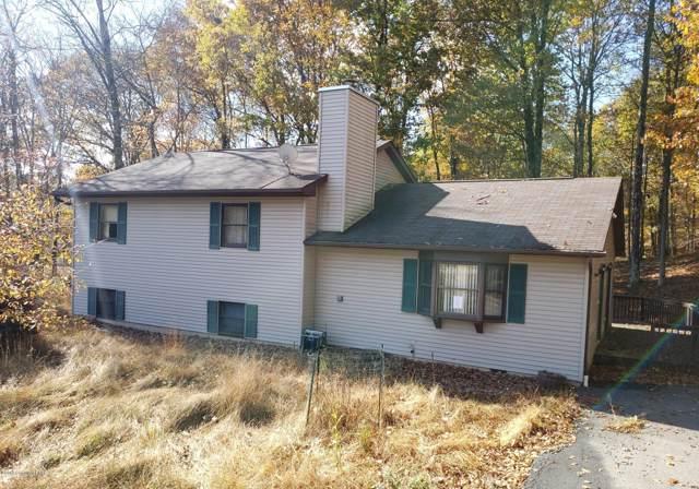 102 Daventry Ct, Bushkill, PA 18324 (MLS #PM-74080) :: RE/MAX of the Poconos