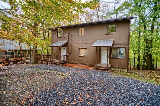 1069 Wallenpaupack Dr, Lake Ariel, PA 18436 (MLS #PM-74105) :: Keller Williams Real Estate