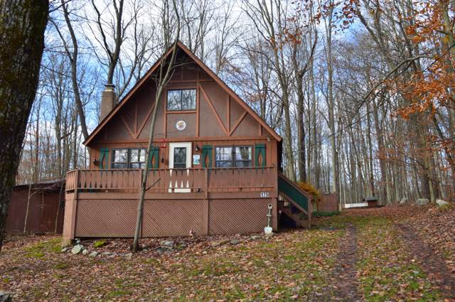 175 Bushkill Dr, Pocono Lake, PA 18347 (MLS #PM-74130) :: RE/MAX of the Poconos
