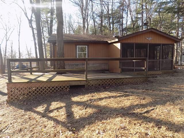 24 Turkey Ridge Rd, East Stroudsburg, PA 18302 (MLS #PM-74131) :: RE/MAX of the Poconos