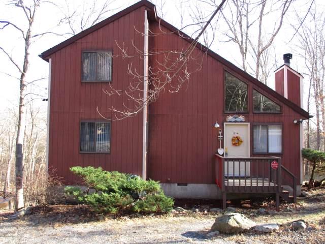 5890 Decker Rd, Bushkill, PA 18324 (MLS #PM-74138) :: RE/MAX of the Poconos
