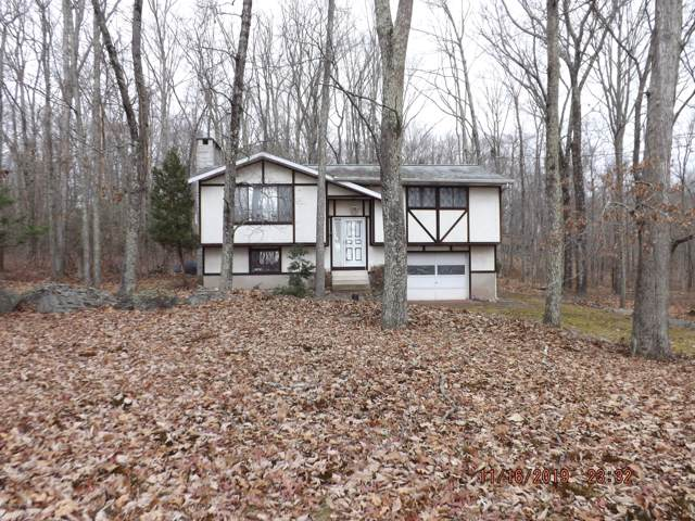773 Snow Hill Rd, Cresco, PA 18326 (MLS #PM-74146) :: RE/MAX of the Poconos