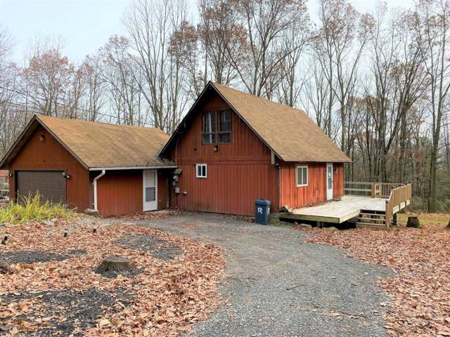1408 Donalds Rd, Effort, PA 18330 (MLS #PM-74154) :: RE/MAX of the Poconos