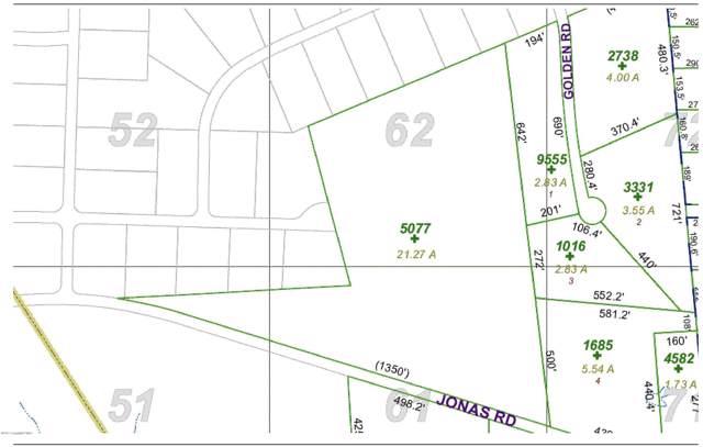 45043 Lr Rd, Effort, PA 18330 (MLS #PM-74164) :: RE/MAX of the Poconos