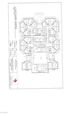 1200 Route 390 Rte, Cresco, PA 18326 (MLS #PM-74302) :: RE/MAX of the Poconos