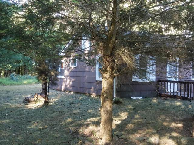 105 Chariton Dr, East Stroudsburg, PA 18301 (MLS #PM-74342) :: Keller Williams Real Estate