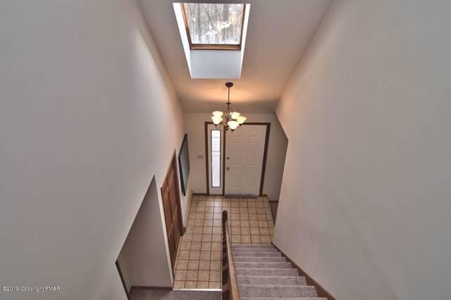 17 Dogwood Dr, Jim Thorpe, PA 18229 (MLS #PM-74349) :: Keller Williams Real Estate