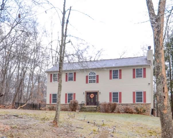 416 Sharrick Ct, Stroudsburg, PA 18360 (MLS #PM-74491) :: RE/MAX of the Poconos
