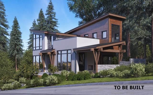 Lot 342 Timber Ridge Dr, Hawley, PA 18428 (MLS #PM-74590) :: Kelly Realty Group