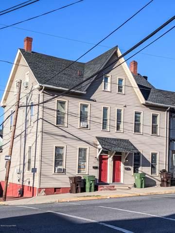 301-303 E 5th St, Bethlehem, PA 18015 (MLS #PM-74609) :: Keller Williams Real Estate