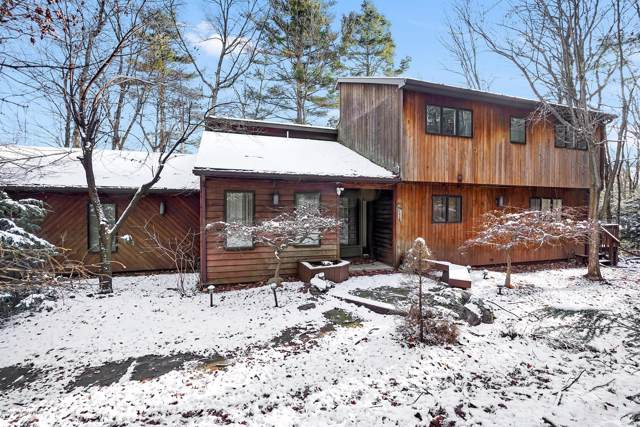 3205 Birch Hill Dr, Tannersville, PA 18372 (MLS #PM-74655) :: RE/MAX of the Poconos