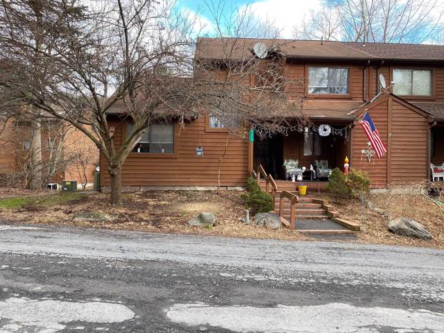 523 Wales Ct, Bushkill, PA 18324 (MLS #PM-74680) :: RE/MAX of the Poconos