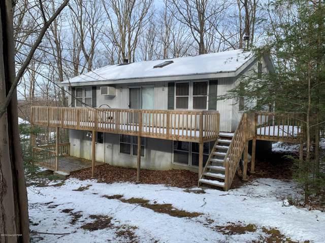 1109 Alpine Dr, East Stroudsburg, PA 18302 (MLS #PM-74724) :: Keller Williams Real Estate
