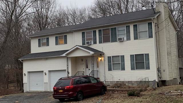 1130 Yorkshire Lane, Bushkill, PA 18324 (MLS #PM-74831) :: RE/MAX of the Poconos