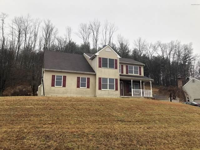 1114 Heritage Blvd, Stroudsburg, PA 18360 (MLS #PM-74844) :: Keller Williams Real Estate
